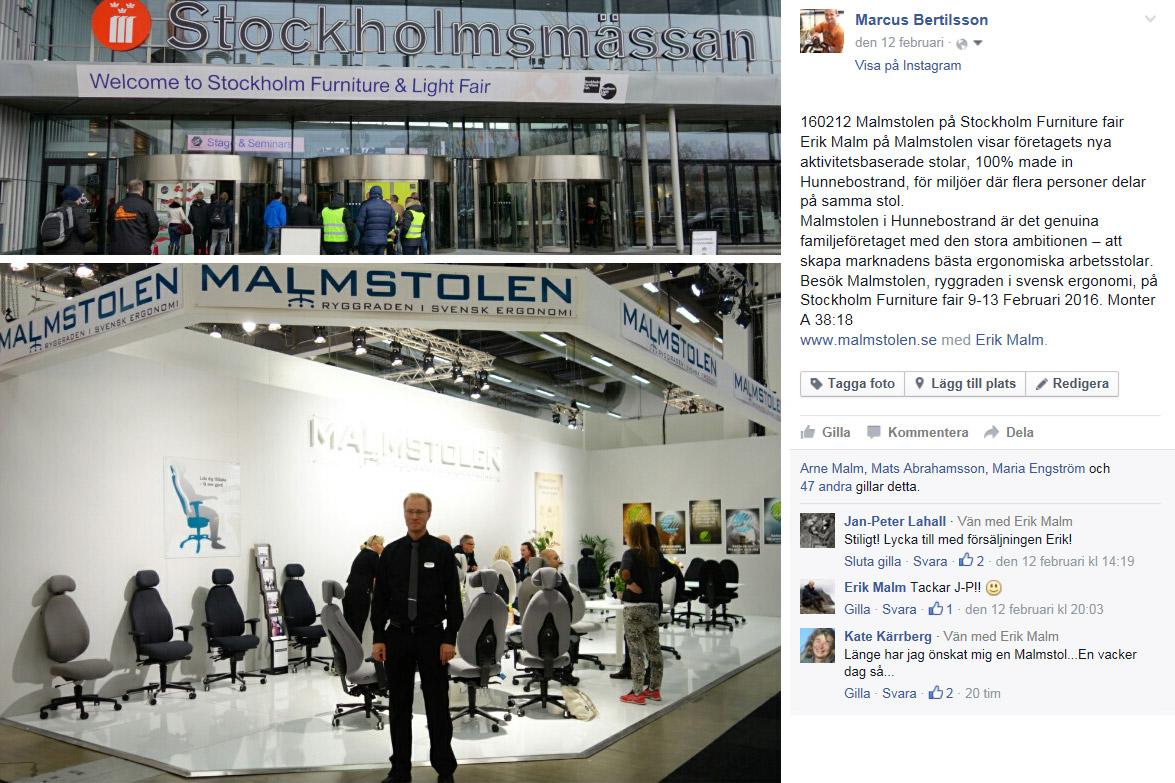 sthlm160212_malmstolen_800_fb