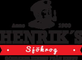 Henriks Sjökrog